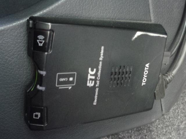 1.5X Gエディション 4WD ETC CD スマートキー(17枚目)