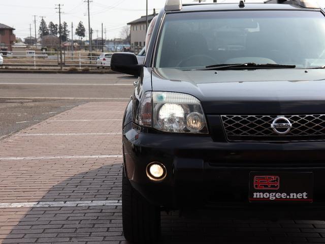 GT 4WD ターボ HID 17AW サンルーフ CD(3枚目)