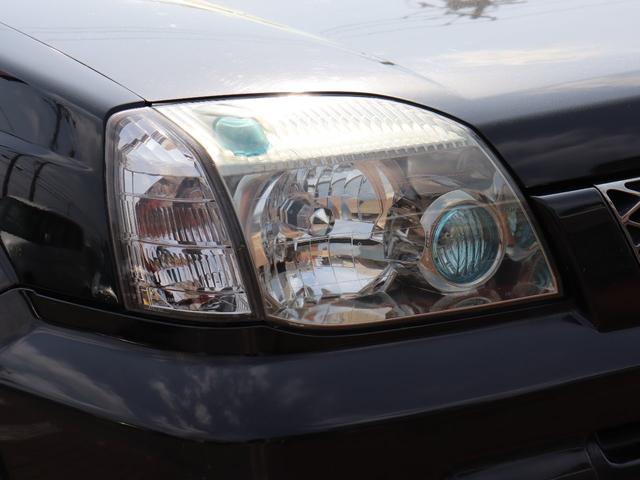 GT 4WD ターボ HID 17AW サンルーフ CD(4枚目)
