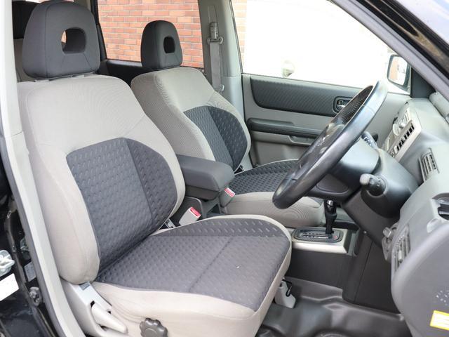 GT 4WD ターボ HID 17AW サンルーフ CD(5枚目)
