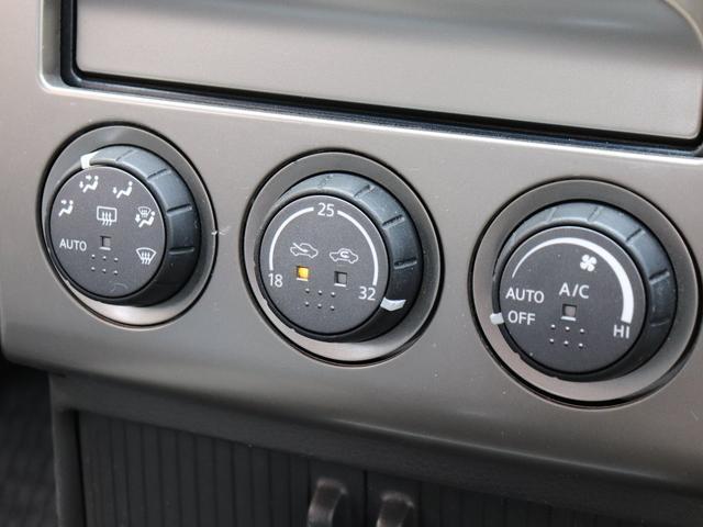 GT 4WD ターボ HID 17AW サンルーフ CD(12枚目)