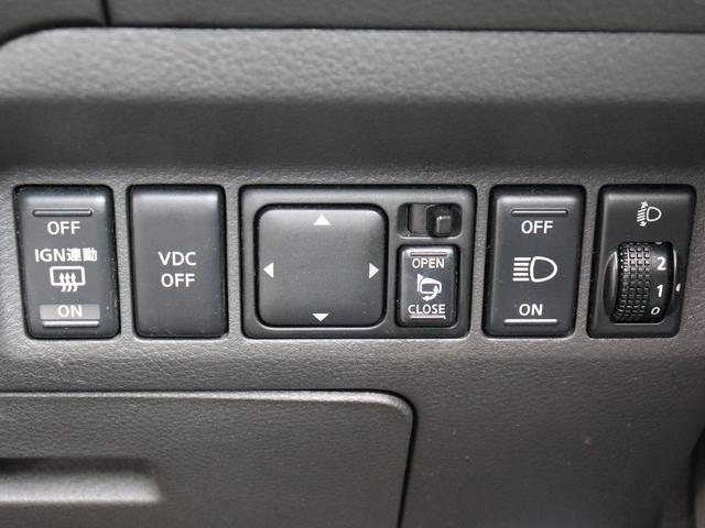 GT 4WD ターボ HID 17AW サンルーフ CD(13枚目)