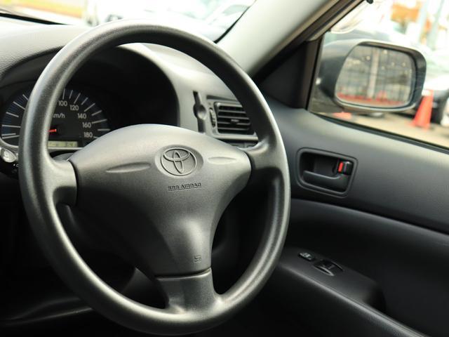 DXコンフォートパッケージ 4WD ETC キーレス ABS(10枚目)