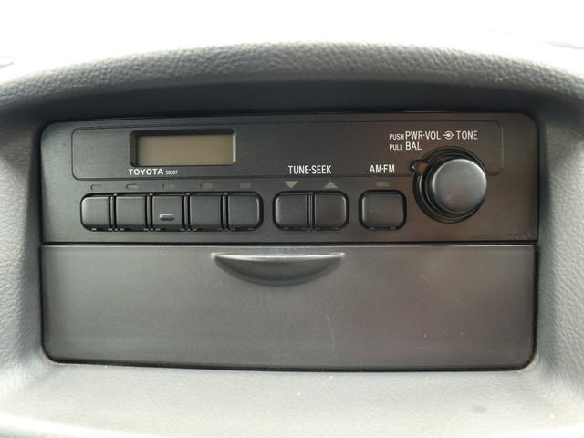 DXコンフォートパッケージ 4WD ETC キーレス ABS(12枚目)
