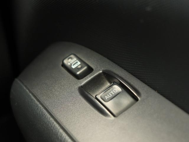 DXコンフォートパッケージ 4WD ETC キーレス ABS(15枚目)