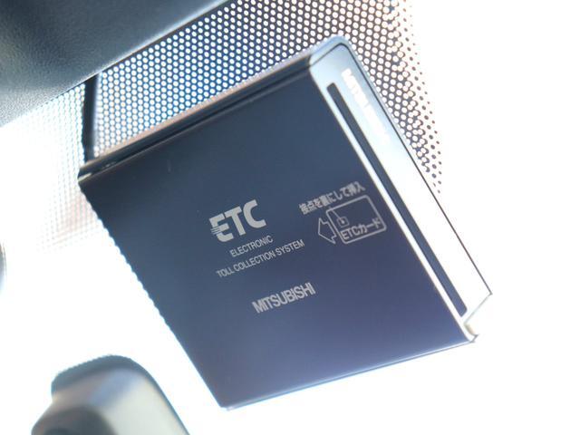 VS スマートキー 本革シート シートヒーター ETC(16枚目)