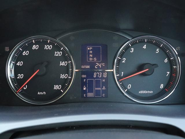 250G F ETC 純正16AW オートライト キーレス(11枚目)