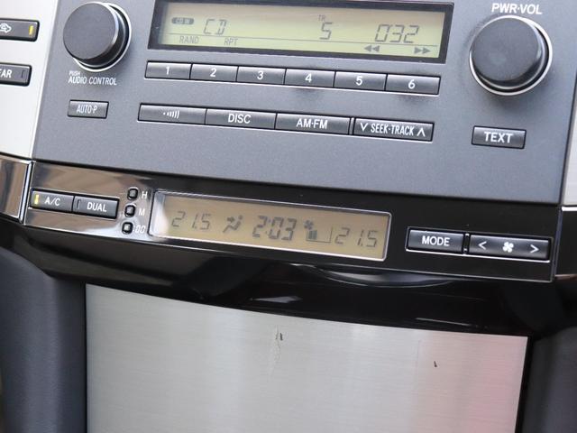 250G F ETC 純正16AW オートライト キーレス(13枚目)