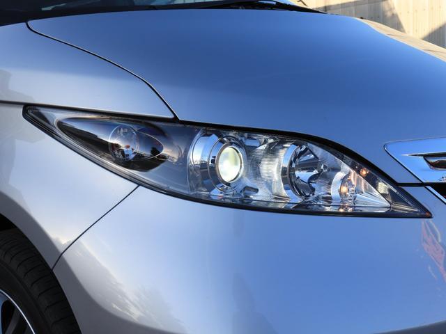黄ばんでいてはカッコ悪いので全車ヘッドライトは磨いてあります♪年式も新しく感じますよ!
