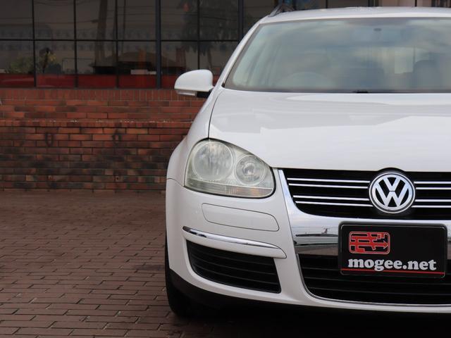 「フォルクスワーゲン」「VW ゴルフヴァリアント」「ステーションワゴン」「宮城県」の中古車3