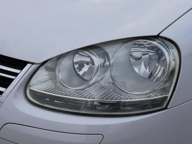 「フォルクスワーゲン」「VW ゴルフヴァリアント」「ステーションワゴン」「宮城県」の中古車4