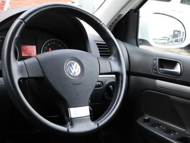「フォルクスワーゲン」「VW ゴルフヴァリアント」「ステーションワゴン」「宮城県」の中古車10