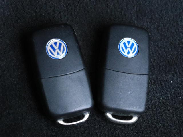 「フォルクスワーゲン」「VW ゴルフヴァリアント」「ステーションワゴン」「宮城県」の中古車18