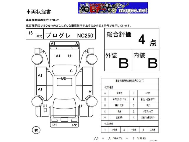 NC250 プライムセレクション ナビ HID ETC(2枚目)