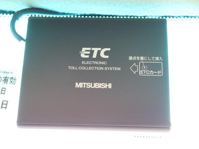 NC250 プライムセレクション ナビ HID ETC(14枚目)