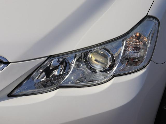 250G リラックスセレクション HID ETC 車検整備付(4枚目)