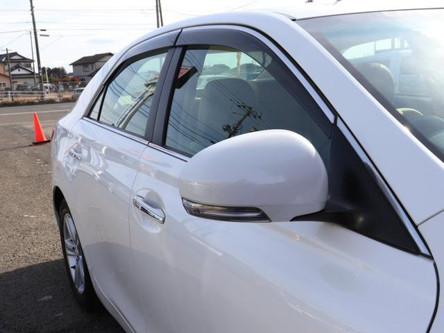 250G リラックスセレクション HID ETC 車検整備付(20枚目)