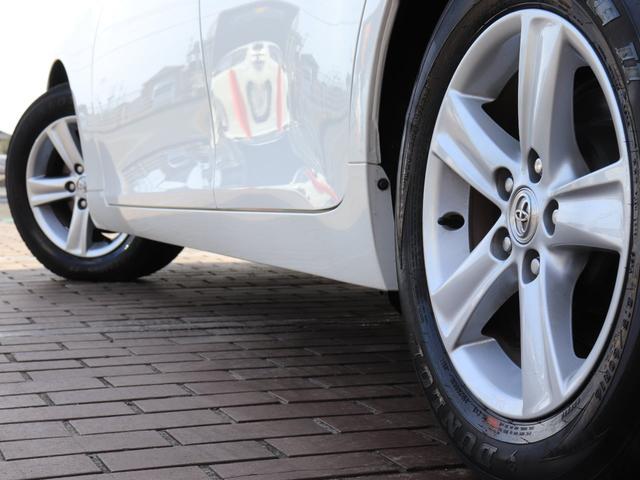 250G リラックスセレクション HID ETC 車検整備付(21枚目)