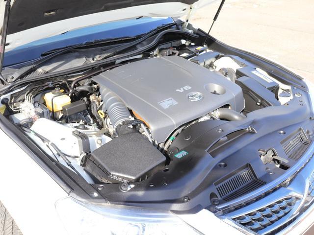250G リラックスセレクション HID ETC 車検整備付(22枚目)