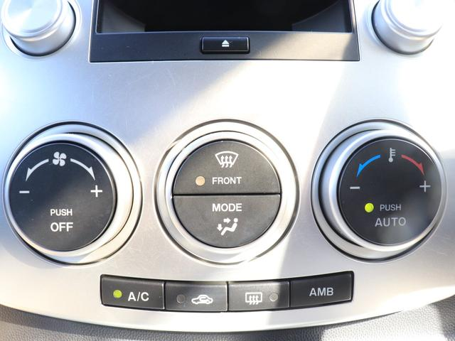 20C 両側Pスラ HID キーレス CD 車検整備付(13枚目)