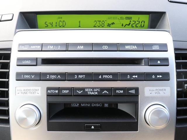 20C 両側Pスラ HID キーレス CD 車検整備付(14枚目)