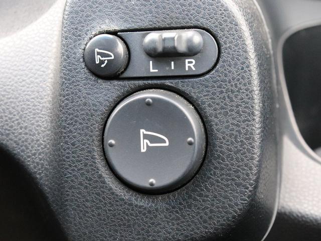 G スマートスタイルエディション キーレス CD 車検整備付(14枚目)