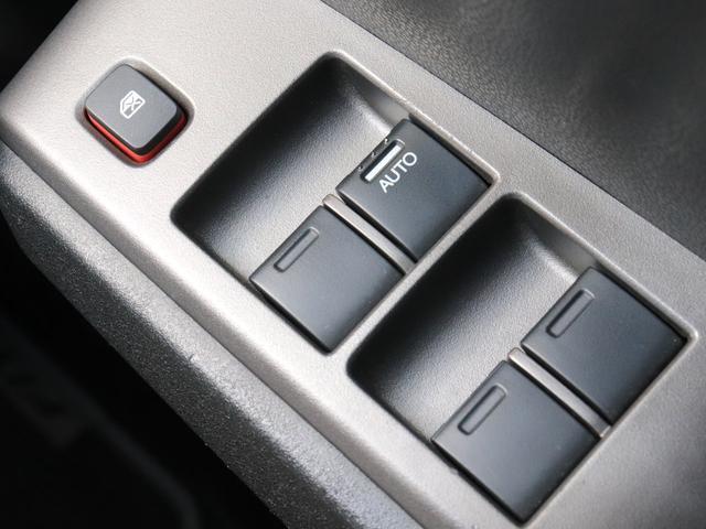 G スマートスタイルエディション キーレス CD 車検整備付(15枚目)