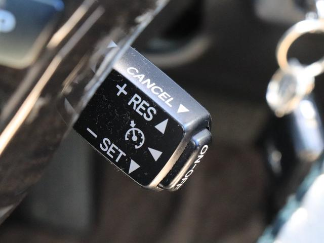 Cタイプ ナビ HID スマートキー Bカメラ 車検整備付(23枚目)
