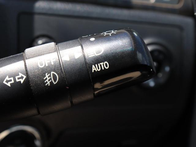 Cタイプ ナビ HID スマートキー Bカメラ 車検整備付(27枚目)