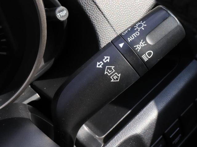 20CS エアロスタイル 片側PWスラ HIDオートライト ナビ Bカメラ スマートキー ワンセグ CD DVD 純正AW 盗難防止システム 電格ミラー 車検整備付き(25枚目)