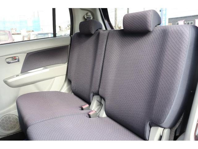 「マツダ」「AZ-ワゴン」「コンパクトカー」「宮城県」の中古車10