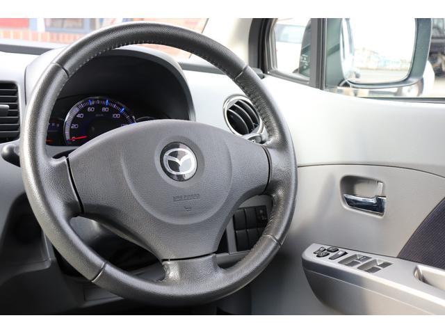 「マツダ」「AZ-ワゴン」「コンパクトカー」「宮城県」の中古車16
