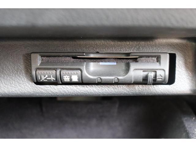 VGエアロHDDナビスペシャルパッケージ キーレス ETC クルーズコントロール 盗難防止システム HID 3列シート ナビ CD DVD ミュージックサーバー Bカメラ 純正AW(25枚目)