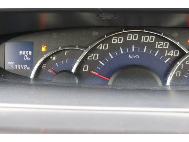 Gスペシャル 検R4/7 スマートキー ETC 片側PWスラ ベンチシート ナビ ワンセグ 電格ミラー 盗難防止システム(16枚目)