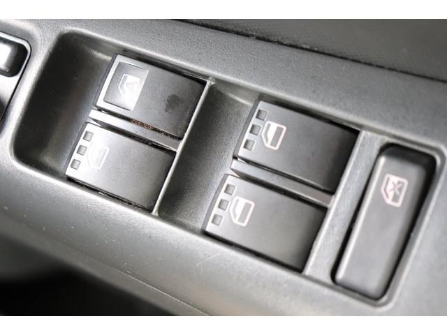Gスペシャル 検R4/7 スマートキー ETC 片側PWスラ ベンチシート ナビ ワンセグ 電格ミラー 盗難防止システム(23枚目)