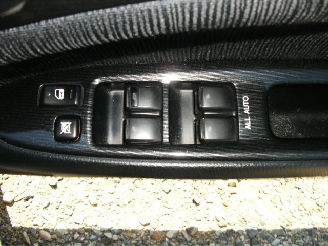2.5iR-S Four 4WD 純正ナビ バックカメラ(11枚目)
