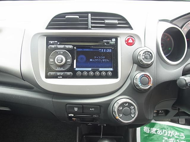 G 車高調 社外マフラー 社外テール スマートキー(5枚目)