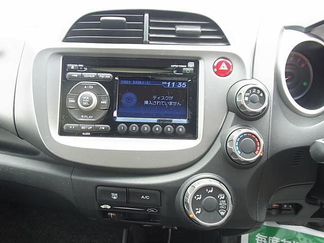 G 車高調 社外マフラー 社外テール スマートキー(8枚目)