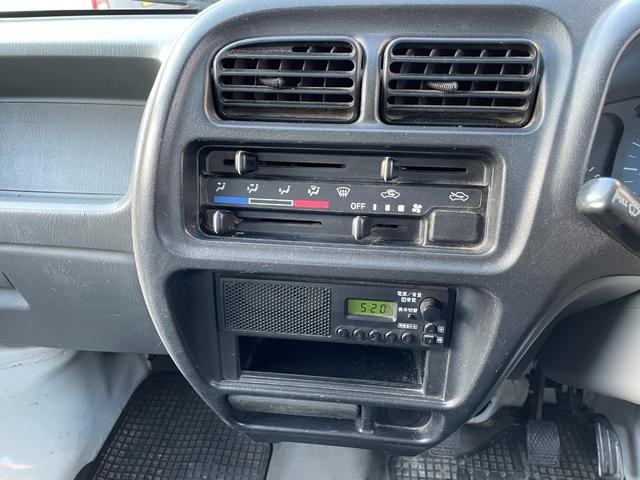 KU 4WD 5MT(10枚目)