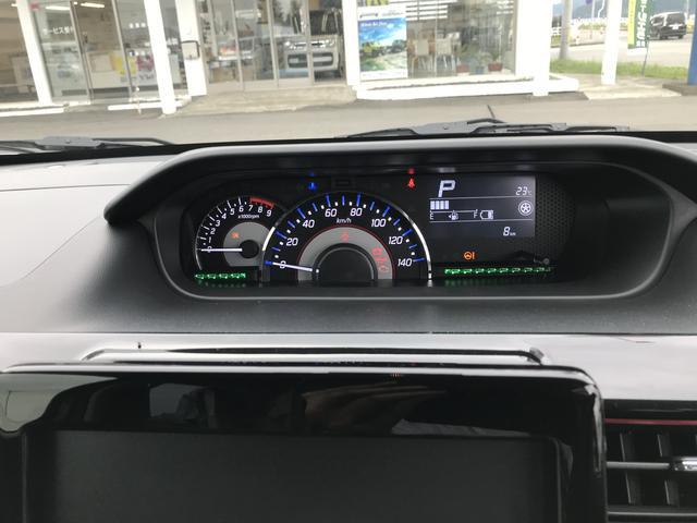 「スズキ」「ワゴンRスティングレー」「コンパクトカー」「秋田県」の中古車16