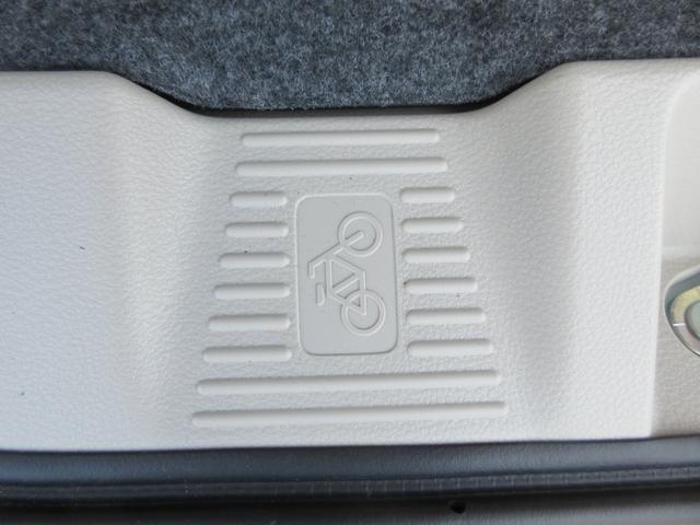 「スズキ」「スペーシア」「コンパクトカー」「秋田県」の中古車16