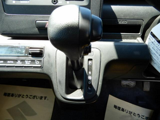 「スズキ」「ワゴンR」「コンパクトカー」「秋田県」の中古車13