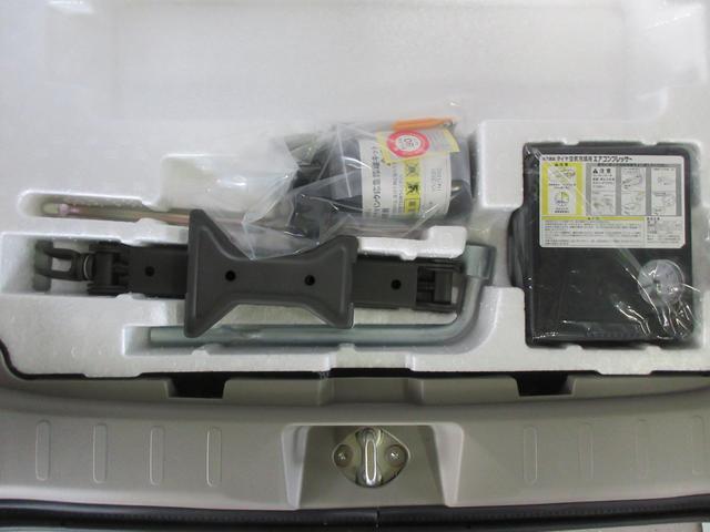 T ターボ 自動ブレーキ付き 全方位ナビ付き HID付き(12枚目)