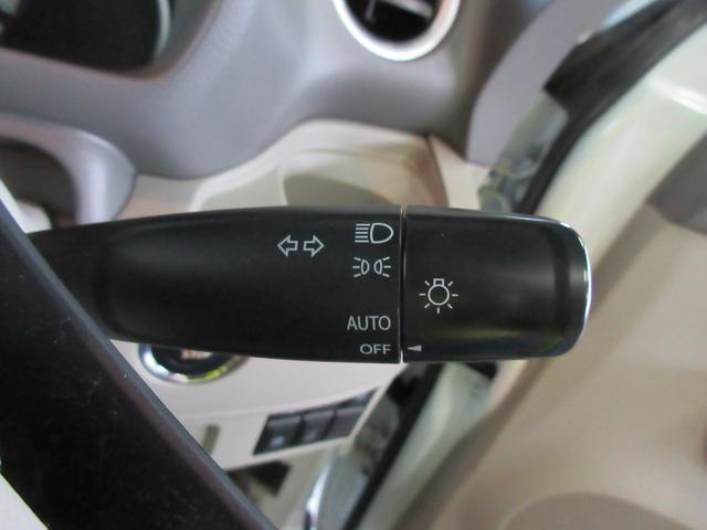 T ターボ 自動ブレーキ付き 全方位ナビ付き HID付き(18枚目)