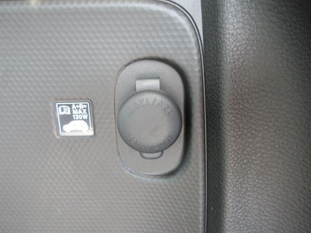 「スズキ」「クロスビー」「SUV・クロカン」「秋田県」の中古車16