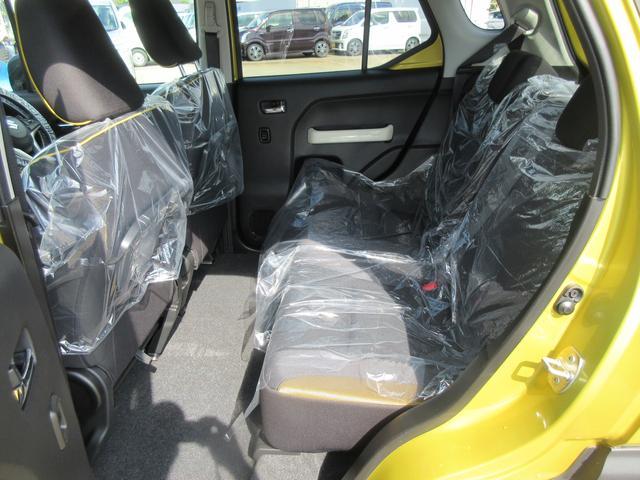 「スズキ」「クロスビー」「SUV・クロカン」「秋田県」の中古車21