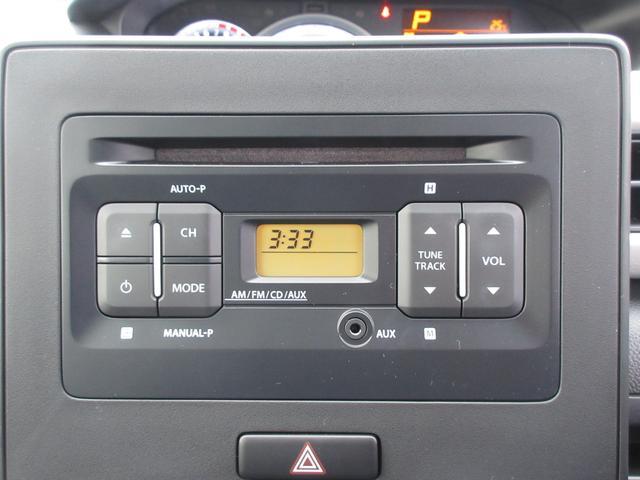 「スズキ」「ワゴンR」「コンパクトカー」「秋田県」の中古車27