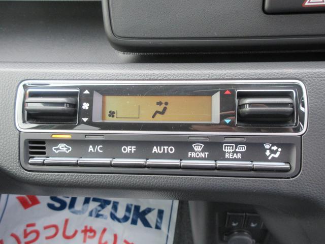 「スズキ」「ワゴンR」「コンパクトカー」「秋田県」の中古車28