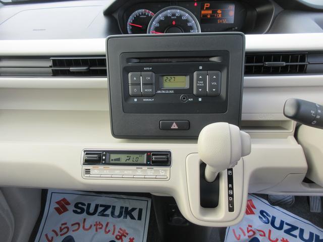 「スズキ」「ワゴンR」「コンパクトカー」「秋田県」の中古車26