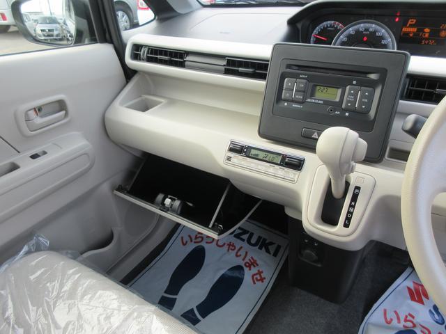 「スズキ」「ワゴンR」「コンパクトカー」「秋田県」の中古車29